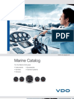 Flc Marine Catalog En