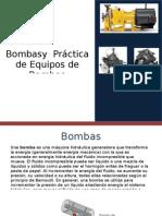Expo Hidraulica Bombas