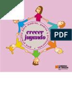 CRECER+JUGANDO