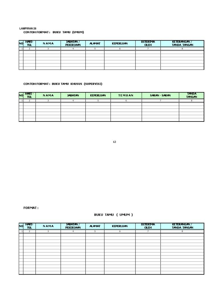Tamu Resume Template from imgv2-1-f.scribdassets.com