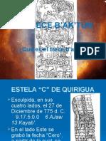 lostrecebaktun-120327005642-phpapp02[1]