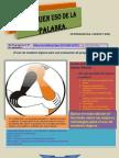 EL BUEN USO DE LA PALABRA_4ta edición 06092013
