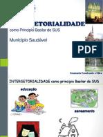 aulaintersetorialidadenova-130307185509-phpapp02