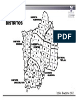 INDICE  GENERAL DE DISTRITOS.pdf
