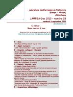 Lampea Doc 201328