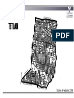 A) INDICE SUBDISTRITOS TETLAN.pdf