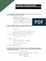 02 Repaso.estequiometria.de.Las.reacciones.quimicas
