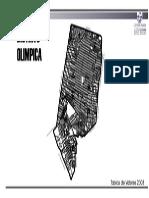 A) INDICE SUBDISTRITOS OLIMPICA.pdf