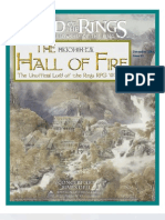 hall of fire