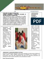 tp nº 2 comunicacion
