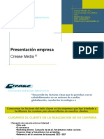 PresentacionCrease
