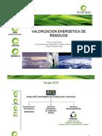 KDM Biogas