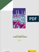 URBANISMO SUSTENTABLE.pdf