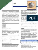 RESPIRADOR 8247.pdf