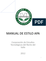 MANUAL DE ESTILO APA.pdf