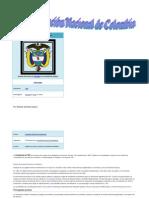 La Constitución Politica de Colombia.docx