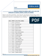federal bank final results.pdf