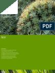 Kew Brand Guidelines