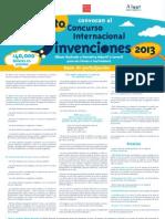 www.fil.com.mx_multimedia_convocatorias_CARTEL_INVENCIONES_13.pdf