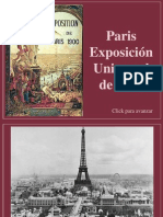 Expo Universelle 1900