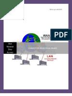 conceptos de redes.pdf