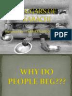 Beggars-of-Karachi.pptx