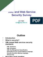 XML Security Final)
