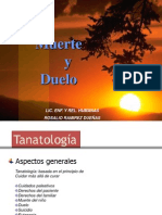 tanatologia-muerteyduelo-090809120843-phpapp02