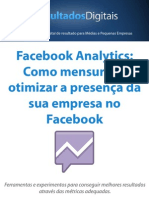 Facebook Analytics 2ed