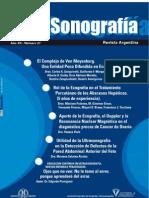 Revista.27.Web