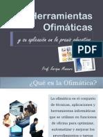 herramientasofimaticas-120515142602-phpapp02