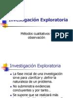 Tema 4 Invest Exploratoria 110421233133 Phpapp01