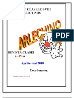 arlechino_2