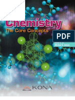 Janusa-Chemistry-the-Core-Concepts.pdf
