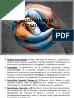 Globalizacion y Actualidad