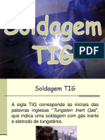apresentacao Solda TIG.ppt