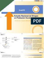 ENADPE2009-resumen[1]