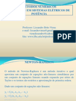 Newton Raphson Cimatec (1)