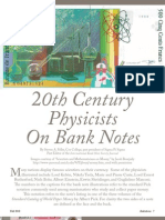 physicists_on_banknotes.pdf