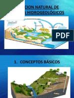 Obtencion y Recursos Hidrologicos