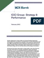2012 02 IIFL Investor Presentation