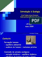 aula1_IntroducaoEcologia