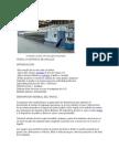Procesos de Manufactura Textil