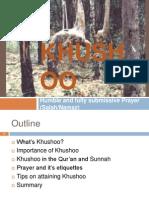khushooisc-100120200722-phpapp02