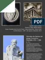 SOCRATES Presentacion