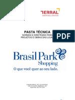 apostila - pasta técnica bps (2011).pdf