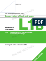 5b6f85-CIS888614800295549 Conservation of Fuel and Power