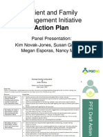 PQCNC PFE LS1 Action Plan Panel 20130904