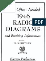 Beitmans 1946.pdf