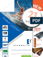EverWhite Price 2007